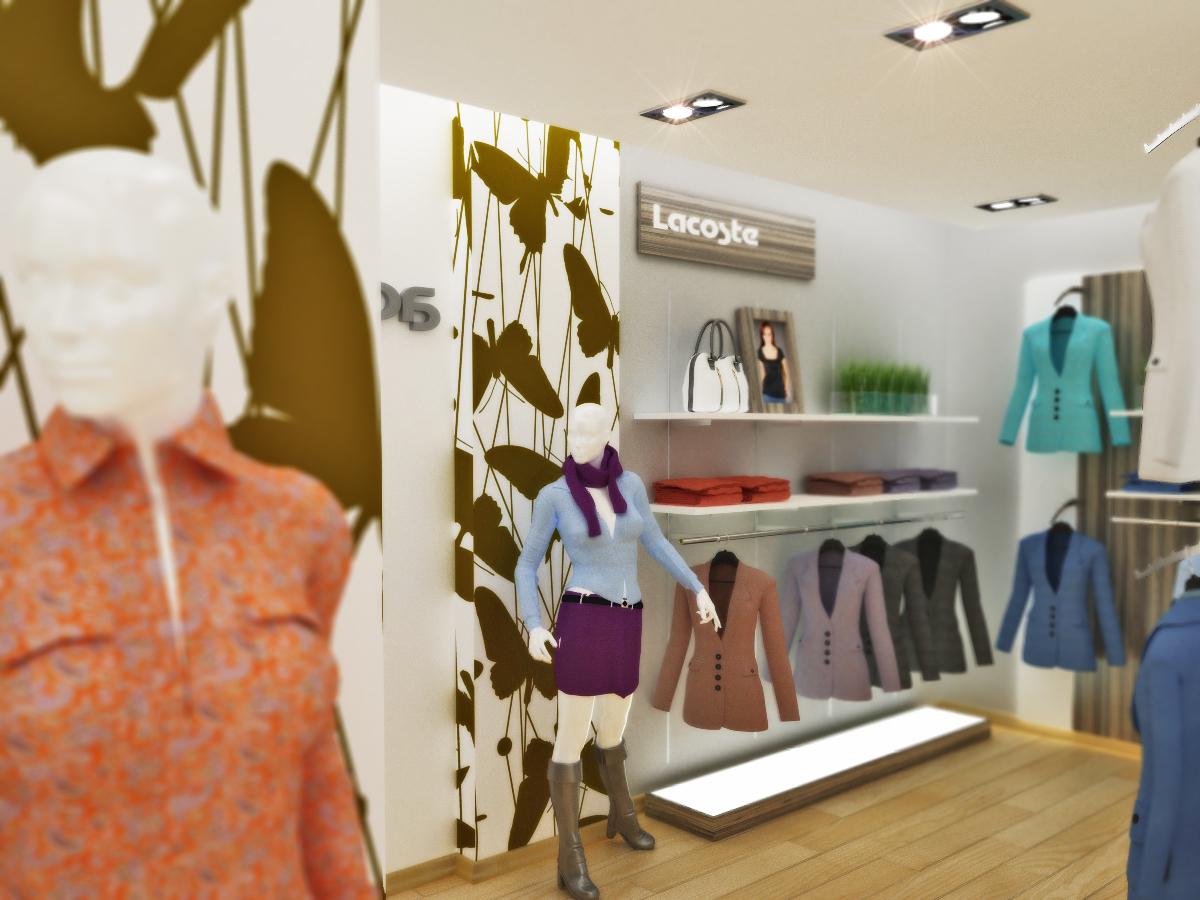 Магазин Дизайнерской Женской Одежды С Доставкой